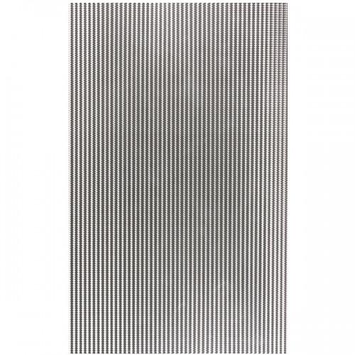 ΕΠΕΝΔΥΣΗ ΕΣΩΤΕΡΙΚΗ ΑΛΟΥΜΙΝΙΟΥ 48x60cm