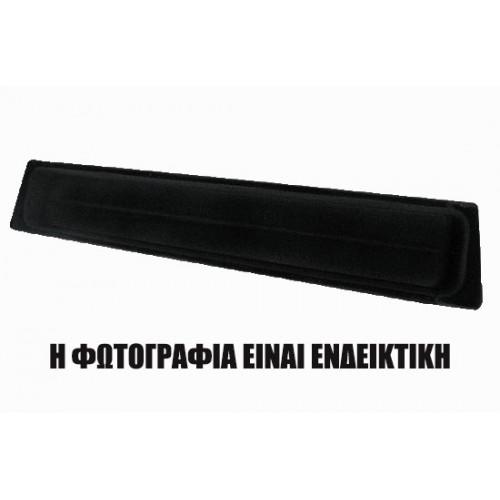 OPEL CORSA C ΡΑΦΙ ΕΤΑΖΕΡΑΣ