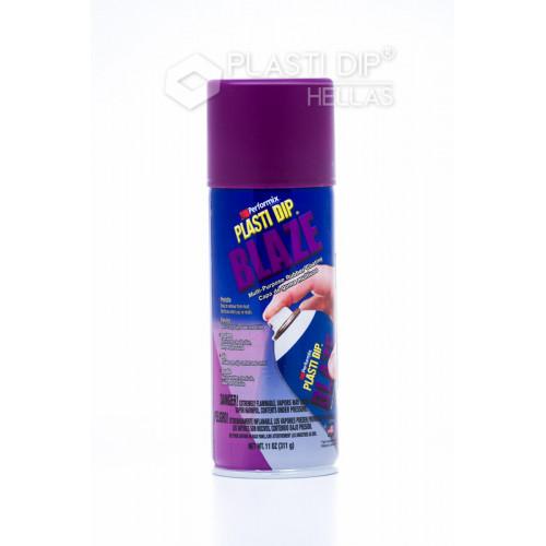 Plasti Dip Blaze Purple