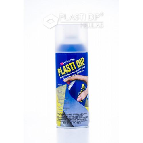 Plasti Dip Clear