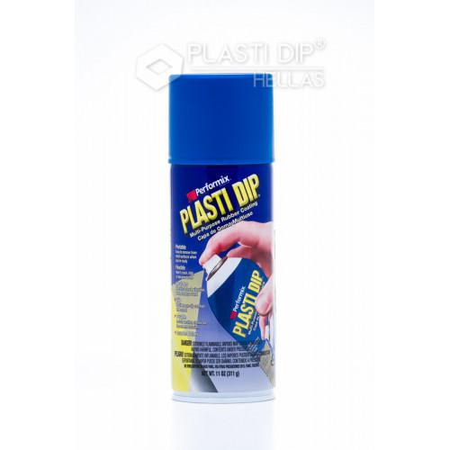 Plasti Dip Flex Blue