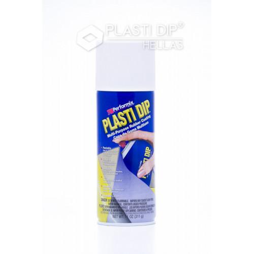 Plasti Dip White