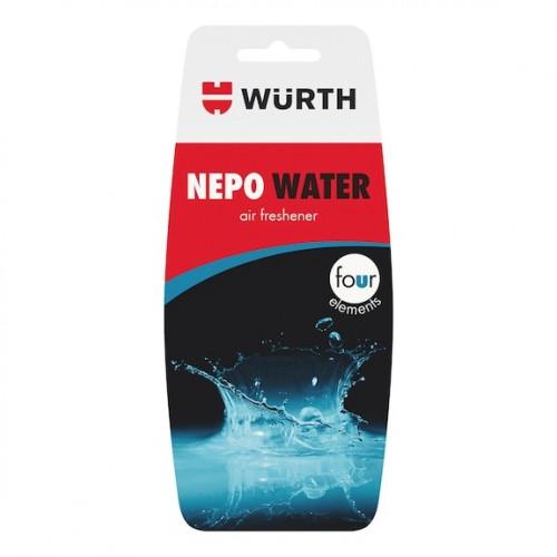 Wurth Αρωματικό Water