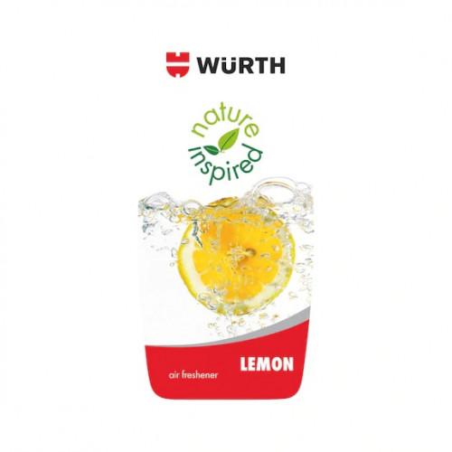 Wurth Αρωματικό Nature Inspired LEMON