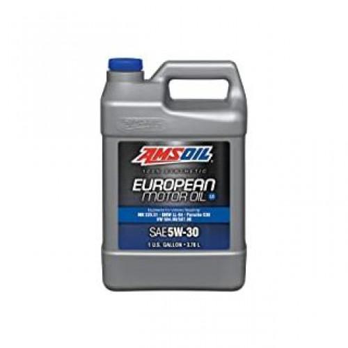AMSOIL EUROPEAN CAR FORMULA 5W30 IMPROOVED ESP - 1GALLON