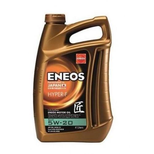 ENEOS HYPER F 5W20 (4L)