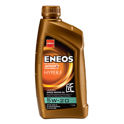 ENEOS HYPER F 5W20 (1L)