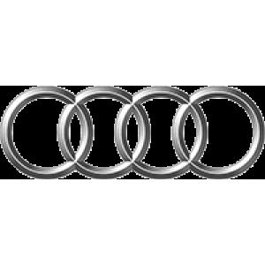 ΑΝΤΑΛΛΑΚΤΙΚΑ Audi