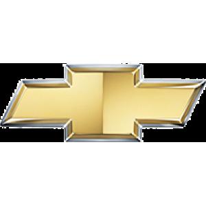 ΑΝΤΑΛΛΑΚΤΙΚΑ Chevrolet