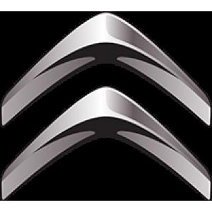 ΑΝΤΑΛΛΑΚΤΙΚΑ Citroën