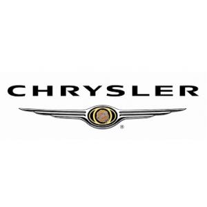 ΑΝΤΑΛΛΑΚΤΙΚΑ Chrysler