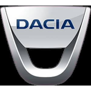 ΑΝΤΑΛΛΑΚΤΙΚΑ Dacia