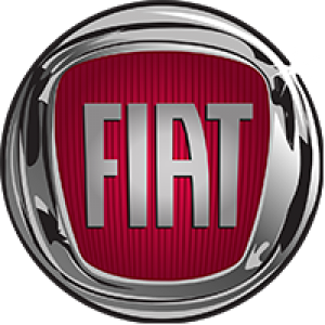 ΑΝΤΑΛΛΑΚΤΙΚΑ Fiat