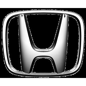 ΑΝΤΑΛΛΑΚΤΙΚΑ Honda