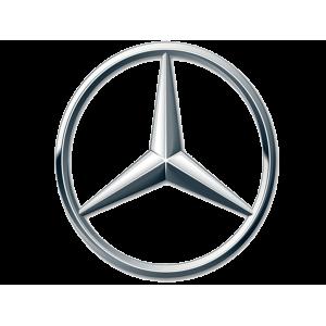 ΑΝΤΑΛΛΑΚΤΙΚΑ Mercedes-Benz