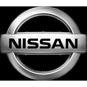 ΑΝΤΑΛΛΑΚΤΙΚΑ Nissan
