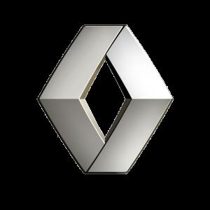 ΑΝΤΑΛΛΑΚΤΙΚΑ Renault