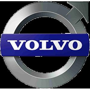 ΑΝΤΑΛΛΑΚΤΙΚΑ Volvo