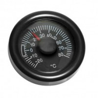 Ρολόγια -Θερμόμετρα