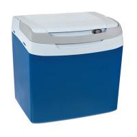 Ψυγεία - Ανεμιστήρες - Θερμαντικά