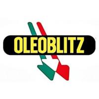 Oleoblitz - Petronas