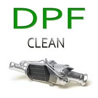 Πρόσθετα DPF