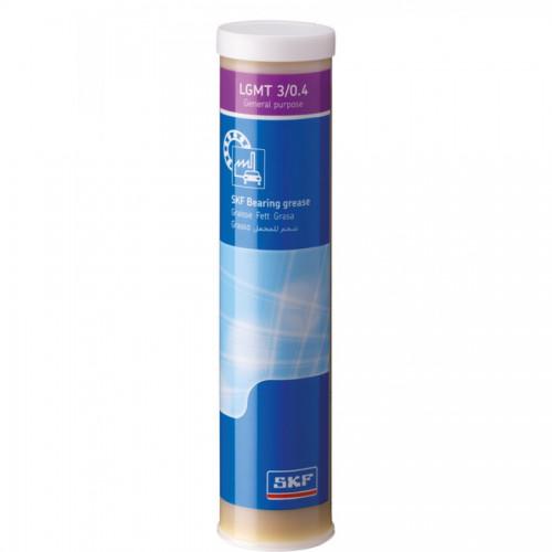 SKF LGMT 3 General Purpose Grease Γράσο Γενικής Χρήσης 420 ml