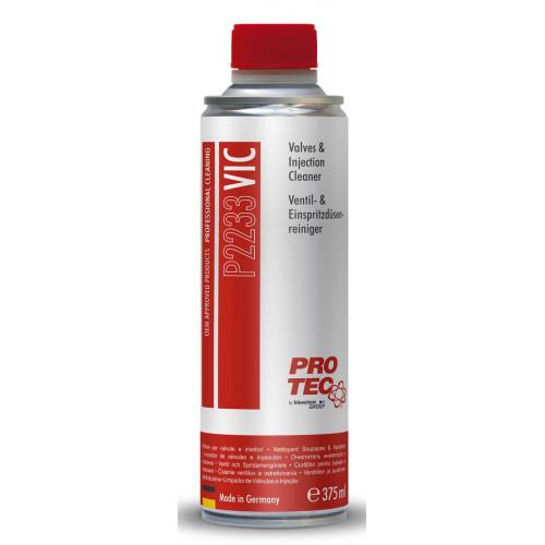 PROTEC-P2231 Καθαριστικό Μπεκ και Βαλβίδων 300ml