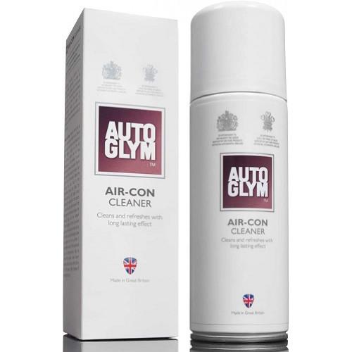 Autoglym Air-Con Cleaner Καθαριστικό Κυκλώματος Κλιματισμού - Καμπίνας 150ml