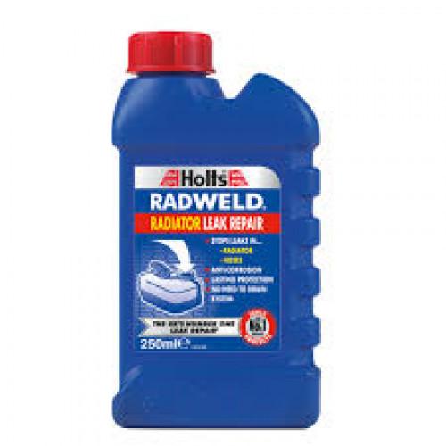Holts Radweld (Στεγανοποιητικό ψυγείου) 250ml