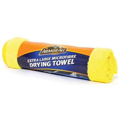 Πετσέτα στεγνώματος μικροϊνών XL, ARMOR ALL