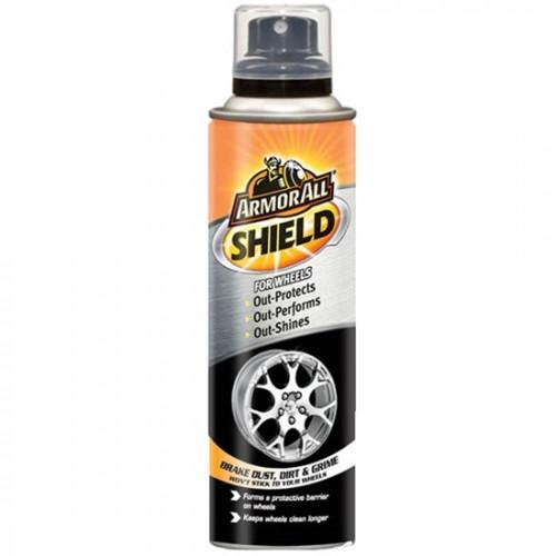 Κερί προστασίας για ζάντες Shield for wheels 300ml, ARMOR ALL