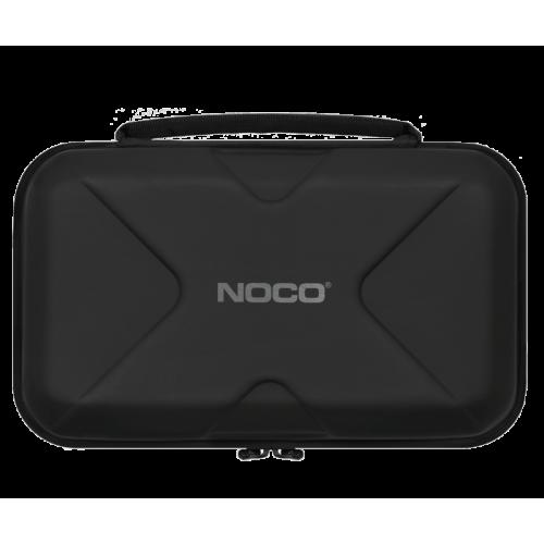 Προστατευτική θήκη EVA NOCO GBC014 για το Boost HD