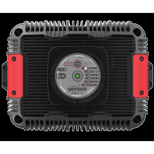 Βιομηχανικός φορτιστής συσσωρευτών NOCO GX3626 UltraSafe 36V 26A