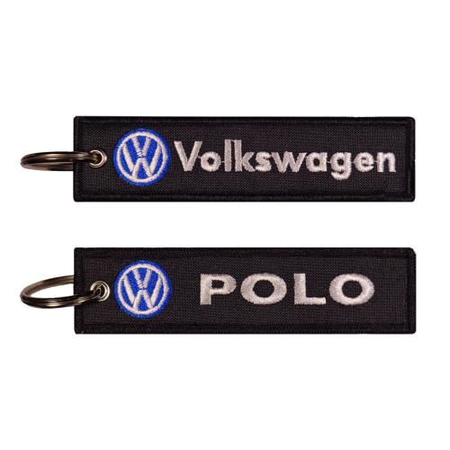 Μπρελόκ VW- POLO