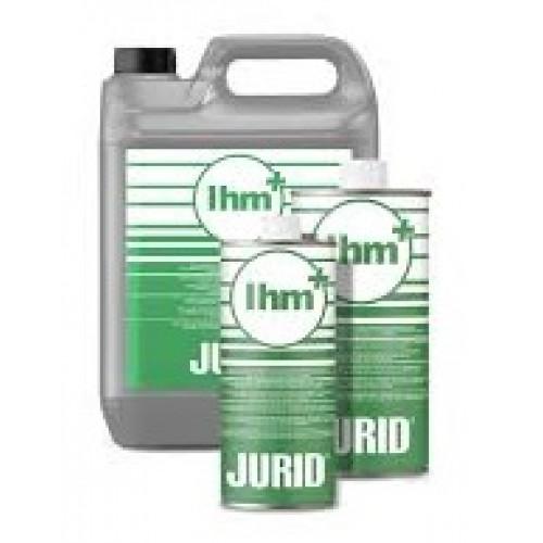 Υδραυλικό Υγρό Πράσινο  JURID Fluid LHM 4900 ml